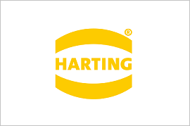 harting-technology-group-vector-logo